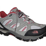 10 Best Women's Hiking Shoes