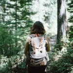 Top 10 Best Daypacks for Hiking
