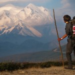 Develop Your Hiking Training Plan