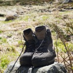 Styles of Footwear for Your Hike